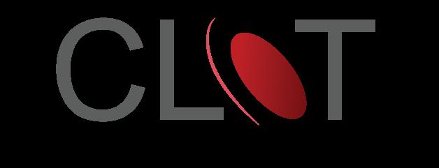 CLOT Program